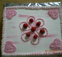 Strawberry-1024x768